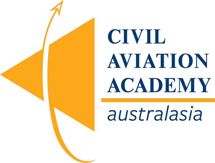 Civil Aviation Academy